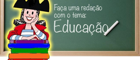 EDUCAR para o mundo ou Educar o MUNDO?